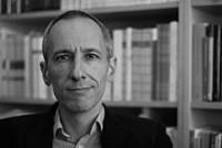 (Interview) Dan Zahavi on Issues in Contemporary Phenomenology